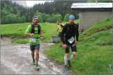 Trail Dent de Crolles2019_3779