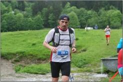 Trail Dent de Crolles2019_3787