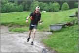Trail Dent de Crolles2019_3809
