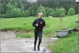 Trail Dent de Crolles2019_3813