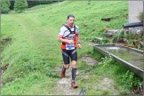 Trail Dent de Crolles2019_3827