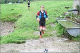 Trail Dent de Crolles2019_3834