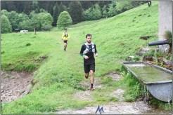 Trail Dent de Crolles2019_3845