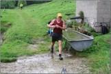 Trail Dent de Crolles2019_3885