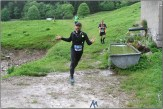 Trail Dent de Crolles2019_3895