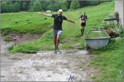 Trail Dent de Crolles2019_3901