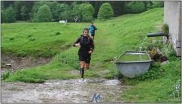Trail Dent de Crolles2019_3925