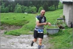 Trail Dent de Crolles2019_3933
