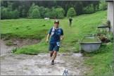 Trail Dent de Crolles2019_3937
