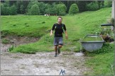 Trail Dent de Crolles2019_3939