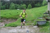 Trail Dent de Crolles2019_3955