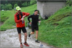 Trail Dent de Crolles2019_3965