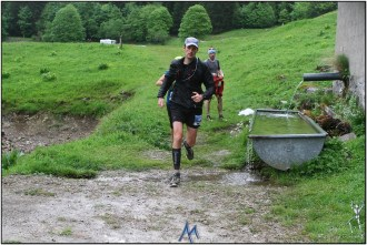 Trail Dent de Crolles2019_3967