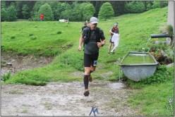 Trail Dent de Crolles2019_3985