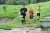 Trail Dent de Crolles2019_3998