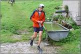 Trail Dent de Crolles2019_4014