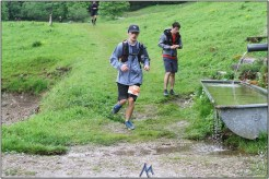 Trail Dent de Crolles2019_4018