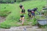 Trail Dent de Crolles2019_4021