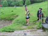 Trail Dent de Crolles2019_4029