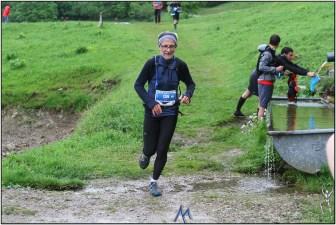 Trail Dent de Crolles2019_4034