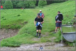 Trail Dent de Crolles2019_4036