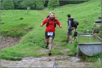 Trail Dent de Crolles2019_4041