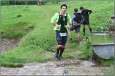 Trail Dent de Crolles2019_4049