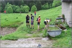 Trail Dent de Crolles2019_4051