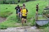 Trail Dent de Crolles2019_4057
