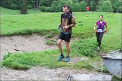 Trail Dent de Crolles2019_4082