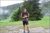 Trail Dent de Crolles2019_4086