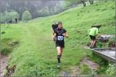 Trail Dent de Crolles2019_4098