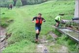 Trail Dent de Crolles2019_4108