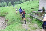 Trail Dent de Crolles2019_4120