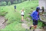 Trail Dent de Crolles2019_4125