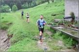 Trail Dent de Crolles2019_4127