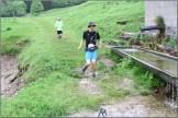 Trail Dent de Crolles2019_4136