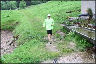 Trail Dent de Crolles2019_4138