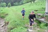 Trail Dent de Crolles2019_4160
