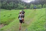 Trail Dent de Crolles2019_4174