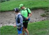Trail Dent de Crolles2019_4193