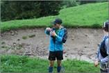 Trail Dent de Crolles2019_4194