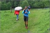 Trail Dent de Crolles2019_4207