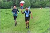 Trail Dent de Crolles2019_4213