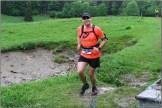 Trail Dent de Crolles2019_4264