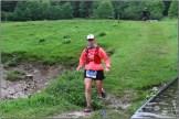 Trail Dent de Crolles2019_4271