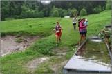 Trail Dent de Crolles2019_4302