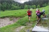 Trail Dent de Crolles2019_4305