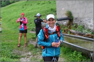 Trail Dent de Crolles2019_4311
