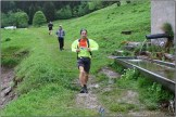 Trail Dent de Crolles2019_4323